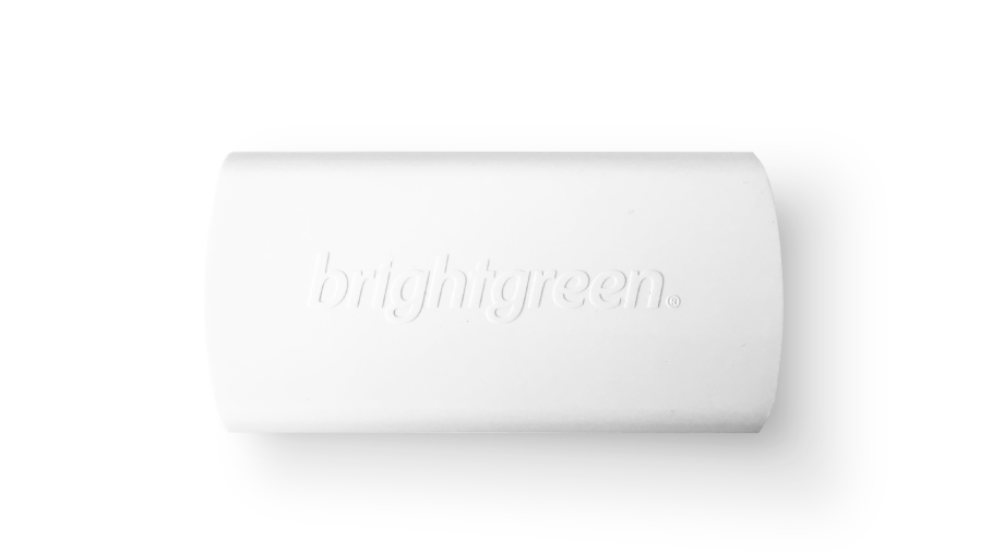Brightgreen digital LED driver