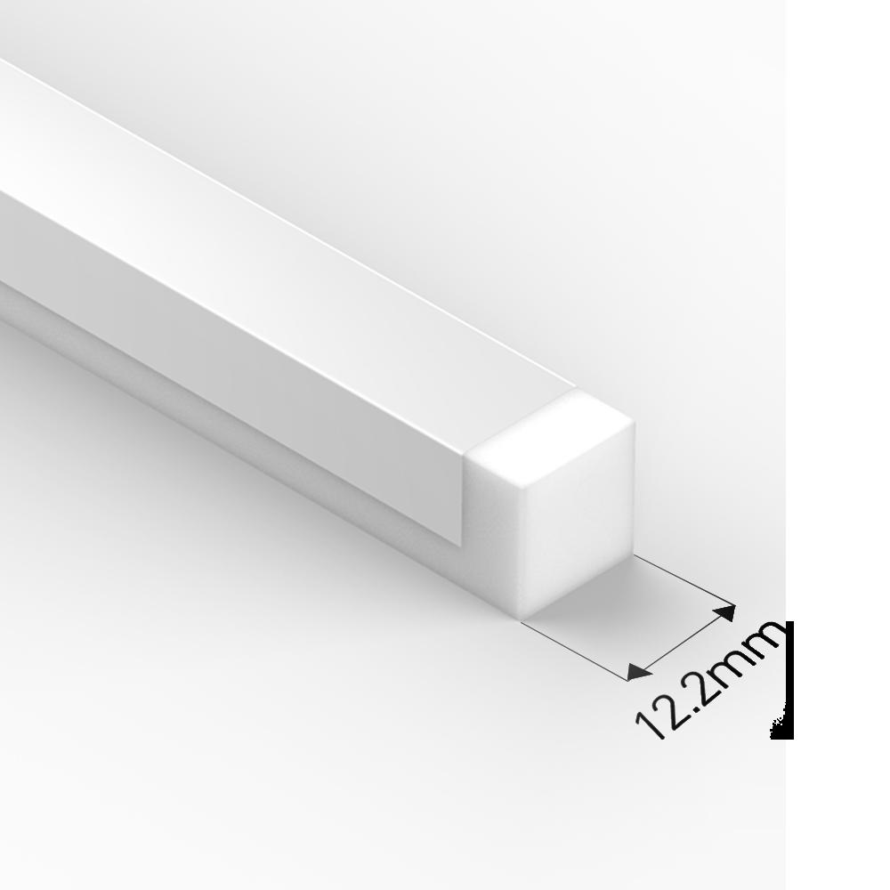 Brightgreen NST10.IP Linear Neon LED Strip Light