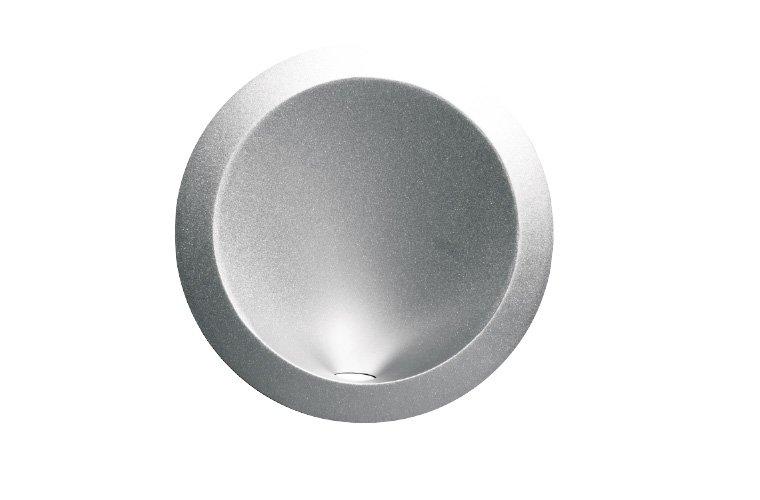 Brightgreen W900 Curve - Brilliant interior wall lighting
