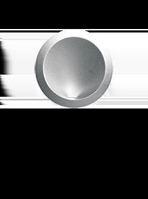 Brightgreen Energy saving LED lights, downlights, spotlights