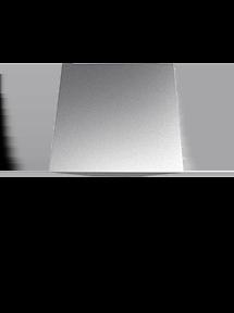 W900 SX Cube LED wall light