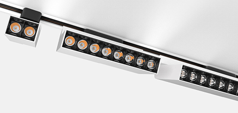 Wall-Lights-Collection-Banner